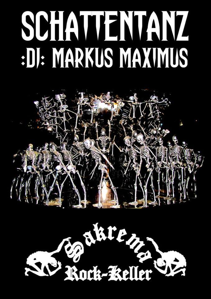 schattentanz_markus_maximus