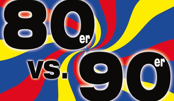 80er90er