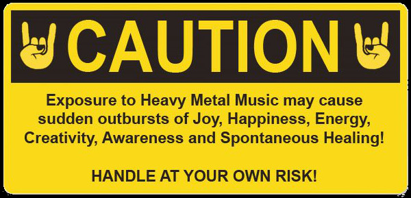 caution_heavy_metal