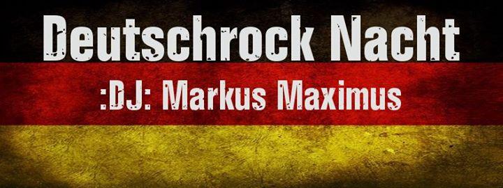 deutschrock-nacht-markus