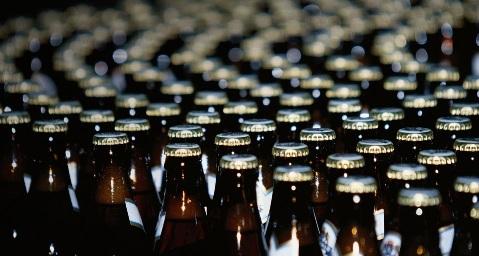 Bierflut_klein