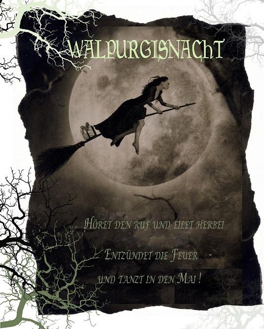 Walpurgisnacht_klein
