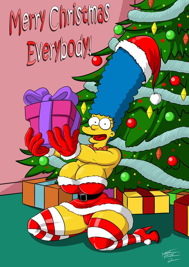 merry_christmas_simpson
