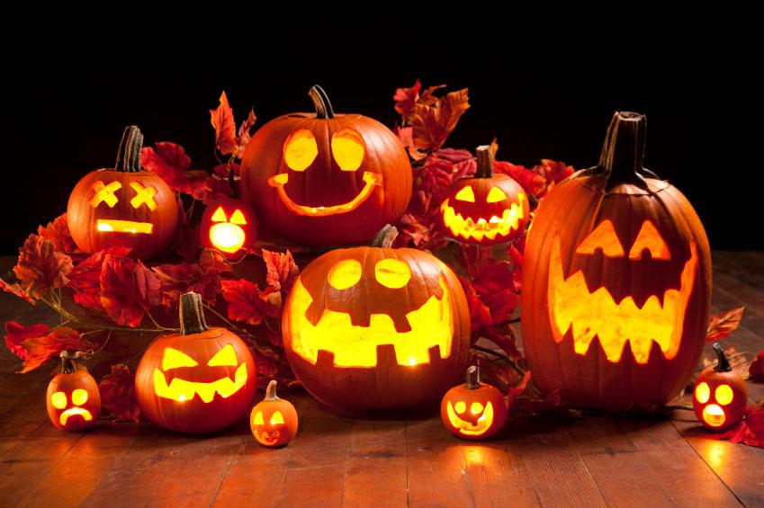 Halloween_kürbis