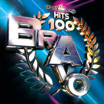 100_bravo-hits