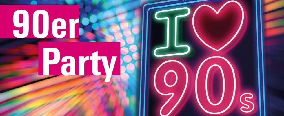 90er-party-437522
